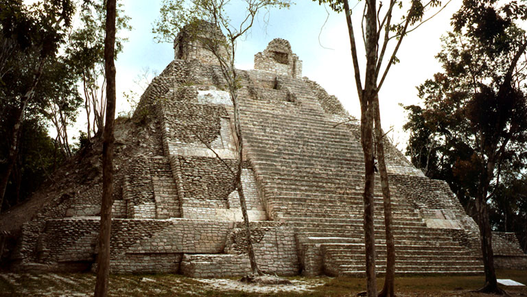 This-Place-Will-Defeat-Chichen-Itza