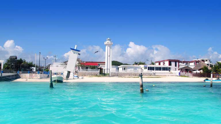 Top 4 Tips to Enjoy The Riviera Maya Next Summer