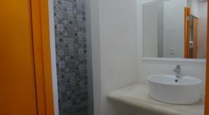 KANKIN Kantunil Bathroom